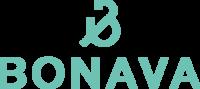 BONAVA (NCC)