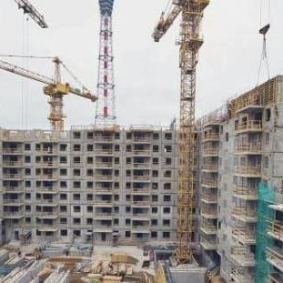 ЖК Сканди клаб, ход строительства, стройка, комплекс, новостройка, жилой, новый, дата, начало, окончание, строительство