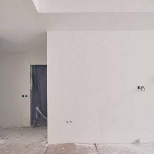 ЖК Сканди клаб, ход строительства, стройка, комплекс, новостройка