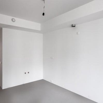 ЖК Skandi Klubb Сканди Клаб, отделка, квартиры с отделкой, квартиры, комната, описание, холл, новостройка, фасад, дом